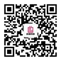 联系我们-新潮传媒集团